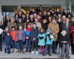 Bräuninger-Familientag_19-11-2017_001