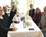 Bräuninger-Familientag_19-11-2017_006 Kopie