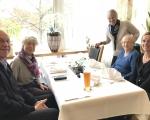 Bräuninger-Familientag_19-11-2017_008 Kopie
