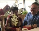 Bräuninger-Familientag_19-11-2017_012