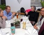 Bräuninger-Familientag_19-11-2017_019