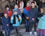 Bräuninger-Familientag_19-11-2017_030