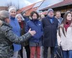 Bräuninger-Familientag_19-11-2017_033